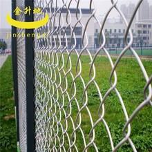 basketball court fence plastic mesh fence