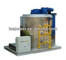 Amoníaco en escamas de hielo del evaporador 20tons/24hours