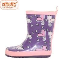 kids nice footwear wholesale