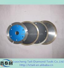 Diamond Segment Saw Blades for asphalt ,diamond circular saw blades