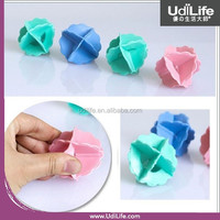 Lint Balls for Washing Machine