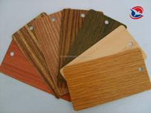 wood texture wood grain powder coating paint