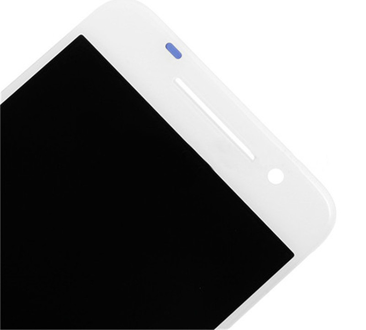 lcd for HTC One A9 (13).jpg