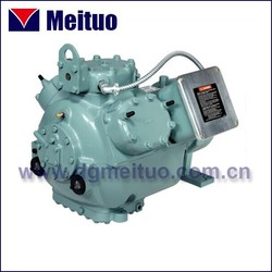 Widely used 7.5HP carrier air conditioner compressor 06dr228