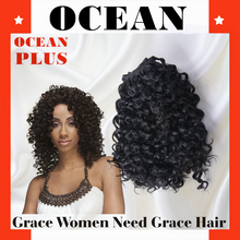Factory direct supply wholesale price high quality afro angel spriral jerry curl weave joedir best synthetic hair weaving