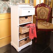 home decor crafts furniture 5 drawer
