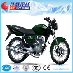 China 150cc new cheapest motorcycle ZF150-13