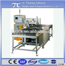 Automatic Bearing Packing Machine made in china