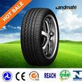 Marcas japonesas de neumáticos