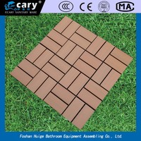SW-FT002 basketball outdoor sports flooring
