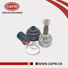 Outer CV Joint for Nissans SYLPHY G11 MR20 39211-EW80C Car Spare Parts