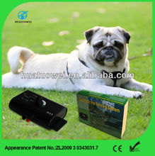 Pet safe radio control stubborn dog electric inground fence