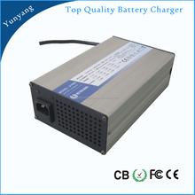 96V Lead Acid Battery Charger AGM GEL SLA Battery Charger