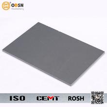 Various good quality waterproofing flexible sheets