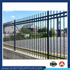 High Quality Aluminum Garden Fences/Pool fences / Aluminium fences suppliers