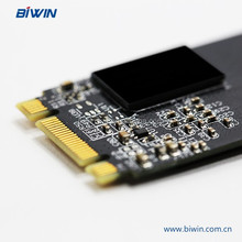 Factory direct selling ssd M.2 NGFF ssd for 16gb to 256gb