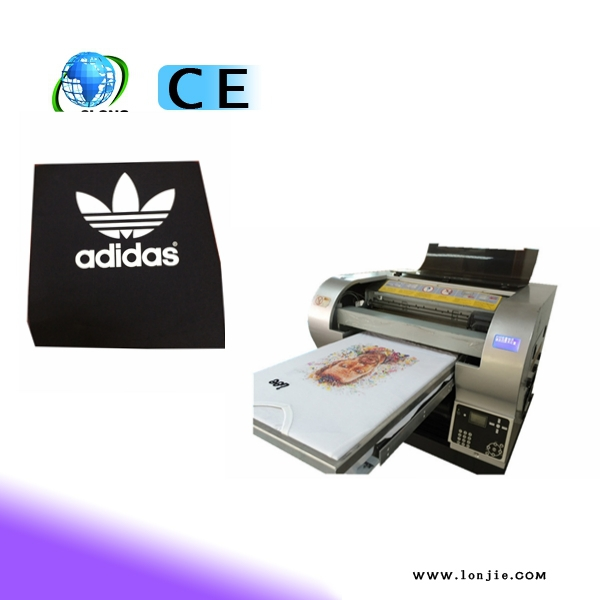 t shirt inkjet printer white ink t shirt printer buy t