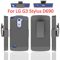 Slim robot For g3 phone shell mobile phone case for LG G3 series protective sleeve armor,supporting paypal