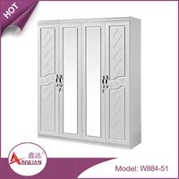 wardrobe armoire 4 doors wardrobe large and light wardrobe armoire