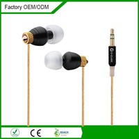 Fashionable Style Diamond Eraphone for Mp3 Earphones
