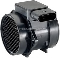 MAF air flow sensor 5WK9624Z AMMA716 5WK 9624Z 5wk9624 5WK 9624 8ET009142151 QM611 5WK-9624Z 5WK-9624 FOR VOLVO