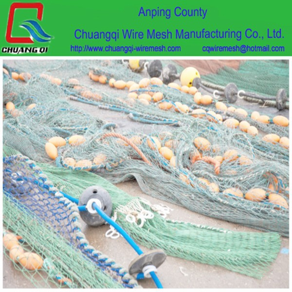 Types of fishing nets buy fishing net cheap netting for Types of fishing nets