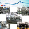 /product-gs/stainless-steel-high-quality-full-automatic-bottled-juice-filling-machine-616230218.html