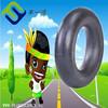 Florescence Tire Inner Tube 1200r20