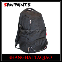 Fashion 1680D backpack children school bag school backpack bag