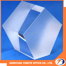 YBT factory pentagonal prisms with low price