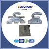 Wall Hanging Hooks/Hook Fitting/Overhead Line Fittings