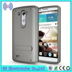 Alibaba Cell Phone Case for LG G4 Hot New Mobile Accessories