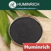 Huminrich Humic Acid Improve Fertility Gel