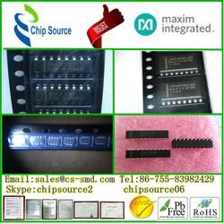 New & original MAX235CPG+G36