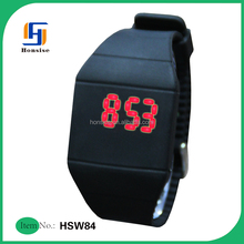 HOT Touch Screen Military Brand LED Sport Watch