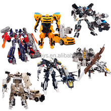 OEM product Wide variety of high quality anime toys plastic models