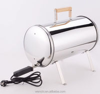 electric bbq grill,outdoor bbq grills,small bbq