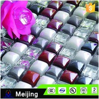 New arrival prefabricated houses 1mx1m floor tile for deco wall panels China alibaba