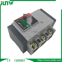 3P 4P SG1 WG Disconnector Load Isolation Switch