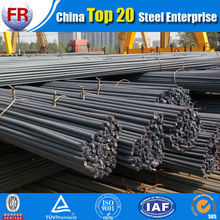 high tensile strength TOP Deformed Steel Bar wholesaler