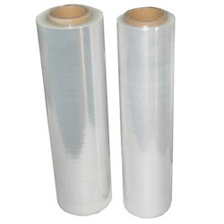 2015 China Different types PE Stretch Film with low price