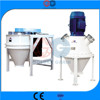 Infestation destroyer for wheat flour milling equipment BWSC horizontal infestation destroyer