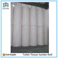 brand name toilet paper