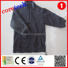 windproof soft cheap kids clothes factory