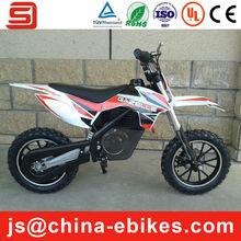 2014 new model electric dirt bike (EB03)