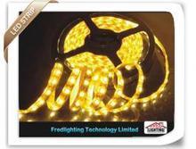 Best selling n 7.2W/meter 12VDCwaterproof led light strip