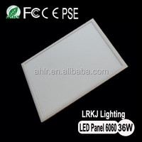 Big sale hot price 2ftx2ft led panel light 36w