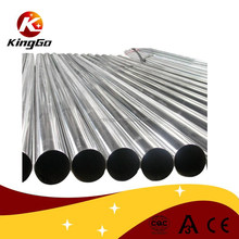 Food,chemical indusrail sanitary stainless steel pipe
