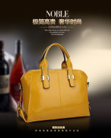 2015 fashion Hot sall high quality PU shoulder bag