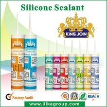 [Kingjoin Brand] RTV silicone adhesive